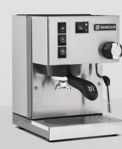 Máy pha cà phê Rancilio Silvia