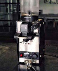 máy xay cà phê Rancilio Slingshot S64