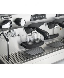 Sản phẩm máy pha cafe Racilio Classe 5usb 2gr