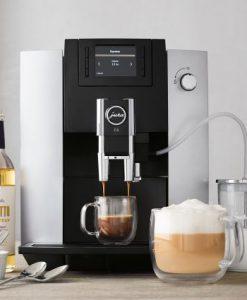 may-pha-cafe-tu-dong-jura-E6-platin