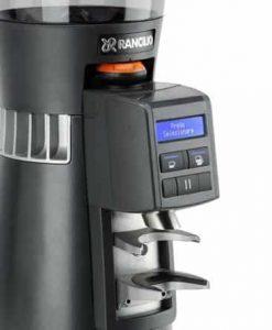 Máy xay cà phê Rancilio Kryo 65 On Demand
