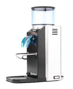 Máy xay cà phê Rancilio Rocky
